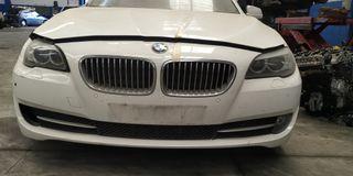 PARAGOLPES DELANTERO BMW 525 F11 Xd