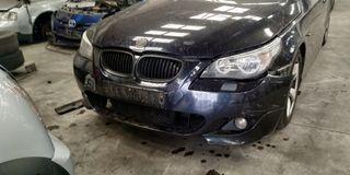 PARAGOLPES DELANTERO BMW E60 PACK M