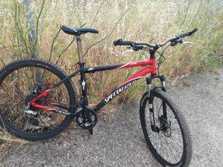 bicicleta specializer