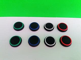 Grips PS4 / Xbox