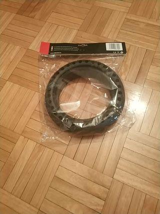neumáticos para patinete eléctrico