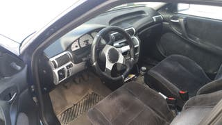 Opel Astra 93