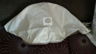 capota impermeable compatible Bugaboo marca Cambra