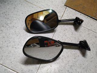 espejos de serie gsx_r k5