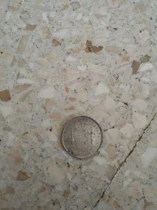 50 centimos de pta alfonso xiii