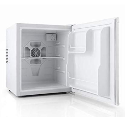 NEVERA ELECTRICA PORTATILMini frigorífico Orbegozo