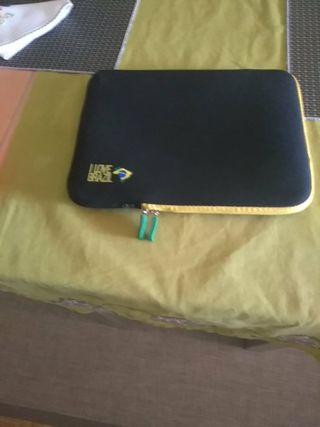 Funda de Tablet o Ipad