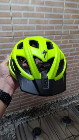 casco Specialized talla M