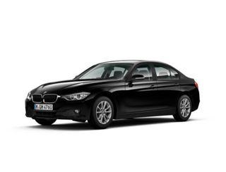 BMW Serie 3 auto + navi