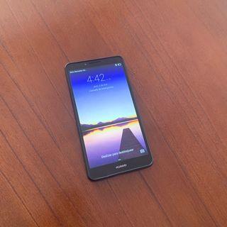 Huawei ascend