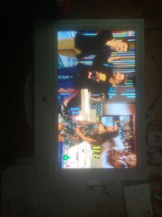 tv loewe