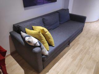 sofa\ cama FRIHETEN 3P 225x 105 cm.