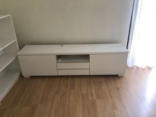 Mueble tv 180cm