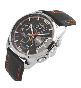 Reloj De Cuarzo Reloj Digital Reloj Deportivo30 M
