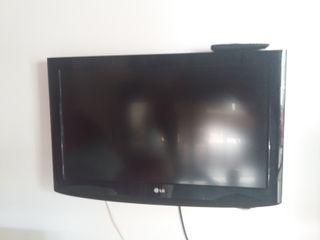 "TV LCD LG 32\\"""