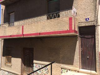 Casa en Buñol