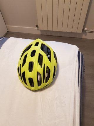 casco specialized propero 2