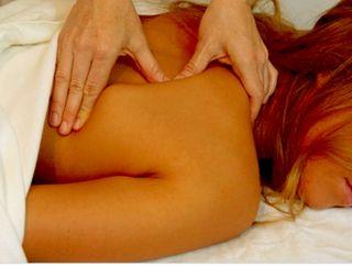 quiromasajista,masajes,domicilio, hoteles,Madrid