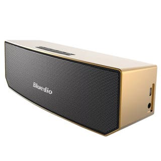 Altavoz bluetooth HD sonido 3D.Subwofer.10W