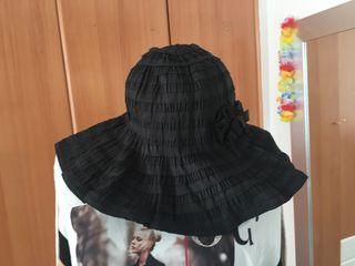 Pamela negra