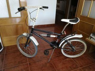 BMX BH California XL2