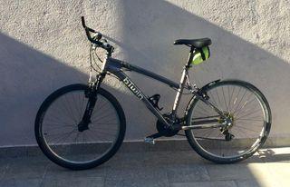Bicicleta BTT Rockrider 5.1