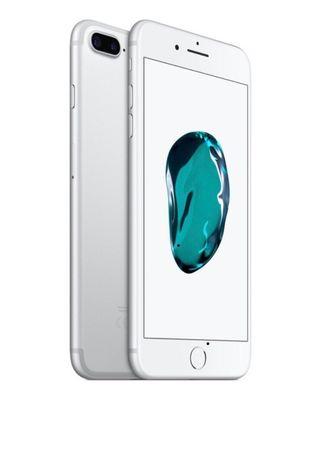 Iphone7 128gb para piezas