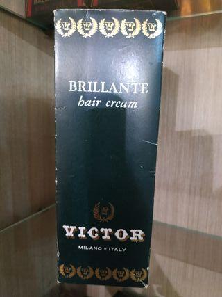 Silvestre de Victor
