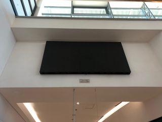 Pantalla Panel led publicititario 3,5 m2