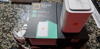 FLYBOX 4G HUAEWY