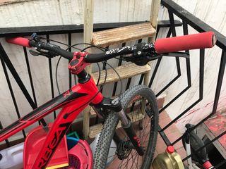 """Bicicleta Orbea de 29"""""""