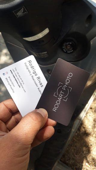 Fotógrafo para eventos, bodas, bautizos, concierto