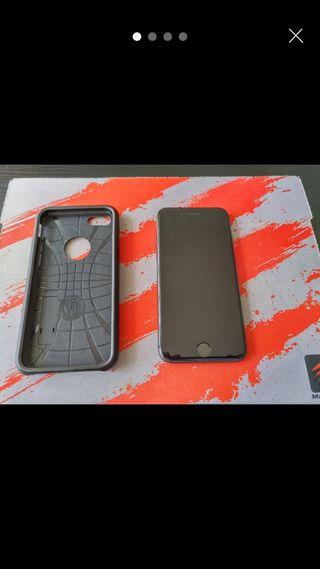 iPhone 8 256gb Unlocked