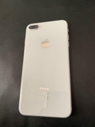 iPhona 8 Plus, 256GB