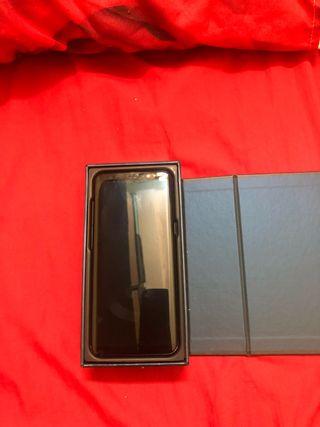 Vendo S8