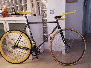 Oferta! Bicicleta Fixie!