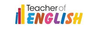 ¡Clases de inglés para todas edades!