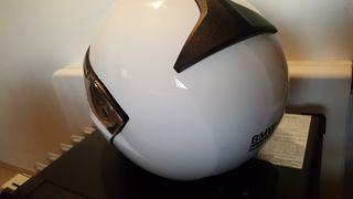 casco BMW system 6 evo talla S