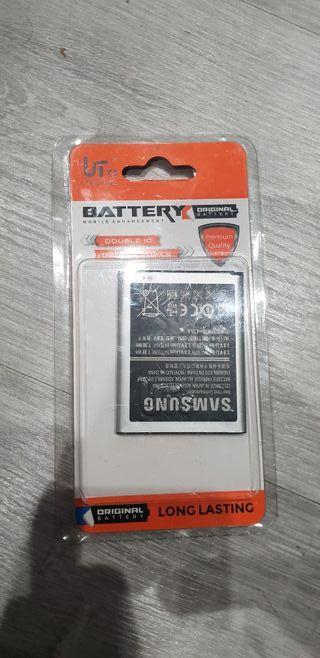 Bateria de movil SAMSUNG