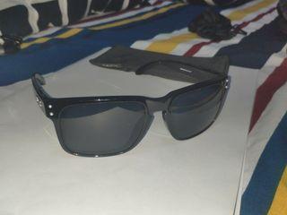 822edd1253 Gafas Oakley de segunda mano en WALLAPOP