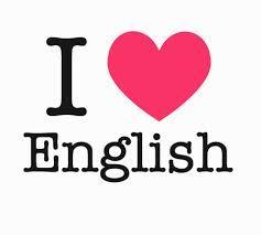 English classes!