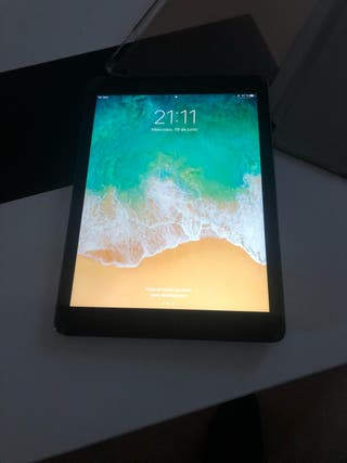 iPad Air 1sr Generación 16gb Wifi +4g