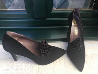 Zapatos número 39 nuevos