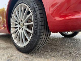 Alfa Romeo GT Distinctive 1.9 mjtd 150 cv