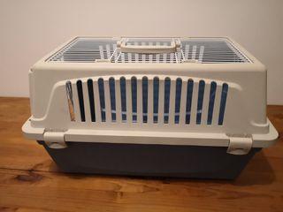 Transportin para gato/perro