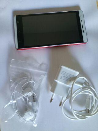 smartphone 4GB ram 32 rom
