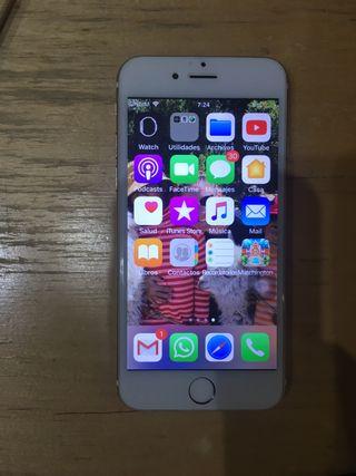 IPhone 6. 64g