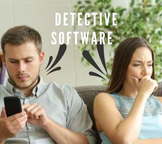Investigacion movil detective