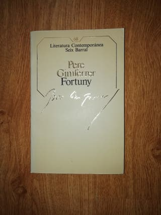 Fortuny