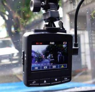 Cámara coche Full HD POLAROID Nueva